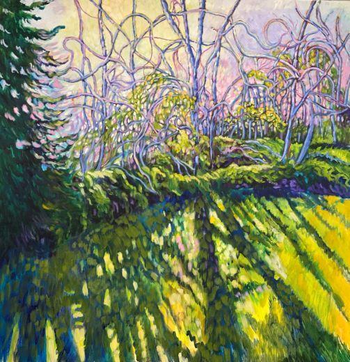 Anita-Williams-April-morning-glow