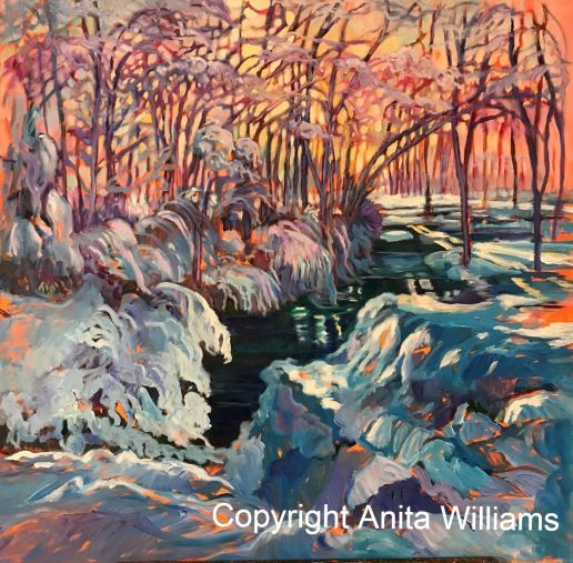 Anita-Williams-fire-and-ice