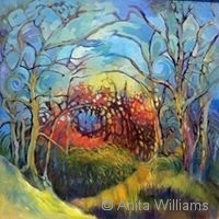 anitawilliams-sacredgrove