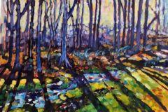 Anita-Williams-winter-color
