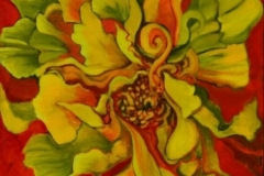 anitawilliams-yellowandred